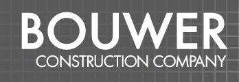 Bouwer Construction Company